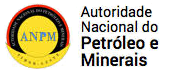 Autoridade Nacional do Petróleo