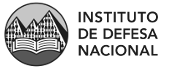 'Instituto de Defesa Nacional' from the web at 'http://timor-leste.gov.tl/wp-content/themes/timor/images/logos_footer/pt/IDN_0.png'