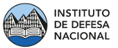 'Instituto de Defesa Nacional' from the web at 'http://timor-leste.gov.tl/wp-content/themes/timor/images/logos_footer/pt/IDN_1.png'