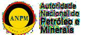 Autoridade Nasionál Petróleo
