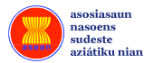 ASEAN – Asosiasaun NasoensSudeste Aziátiku nian