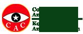 KAK – Komisaun Anti-Korupsaun