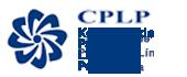 CPLP – Komunidade País sira Língua Portugeza