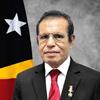 02-Primeiro-Ministro_Taur_Matan_Ruak