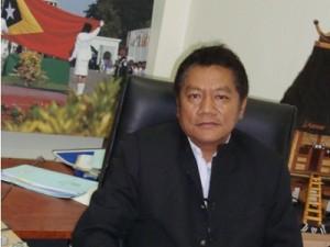 Ministro-do-Turismo-Comercio-e-Industria_Gil-Alves 03