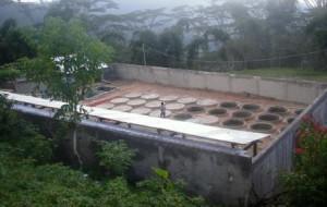 Biogas Ponilala 100 m3 (3)