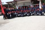 aniversario bombeiros_abril 2012