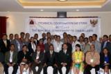 Reuniao cooperacao bilateral com Indonesia_PG
