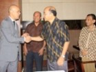 SoSM and LPDS establish cooperation in order to train Timorese journalists