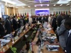 Nineteenth Council of Ministers of the CPLP