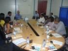 Timor-Leste recebe ITIE de Moçambique