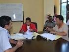 MSS vai construir Jardins dos Heróis em Viqueque e Baucau