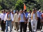 Vice-Primeiro-Ministro inaugura ponte Belulik