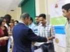 Timor-Leste qualifies technical staff in Portuguese language and communication skills
