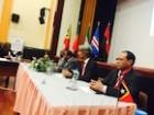 II Conferência da CPLP sobre Governo Eletrónico