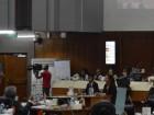PN aprova OGE para 2015 na generalidade