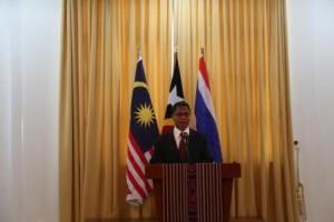 Entrega ajuda Malasia e Tailandia_1_a
