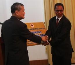 Entrega ajuda Malasia e Tailandia_4_c