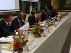 Timor-Leste doa 1,9 milhões de dólares à Guiné-Bissau