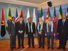 Timor-Leste chairs the Business Confederation of CPLP