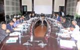 Timor GAP entrega Relatorio Financeiro ao CdM_2_PG