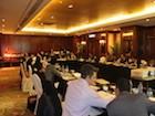 Prime Minister participates in Investment Seminar
