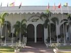 Convenções culturais da UNESCO ratificadas pelo  Parlamento Nacional de Timor-Leste