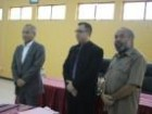 Timor-Leste and Portugal sign an agreement to improve the quality of public service