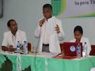 Prime Minister participates in the 4th Congress of TLMDA