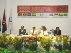 Technical-Scientific Meeting of CPLP's Civil Engineering Laboratories in Dili