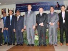 Successful Conference on Maritime Boundaries and the Law of the Sea