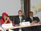 Ministro da Justiça preside à Reunião dos Pontos de Contacto da Rede Judiciária da CPLP