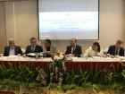 Timor-Leste e consórcio Bolloré constroem porto internacional em Tibar