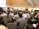 Timor-Leste torna-se mais atrativo para investimento e negócios, de acordo com participantes da Conferência
