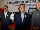 Prime Minister presents Timor-Leste News Agency