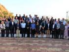 Declaração de Díli sobre Reforma Administrativa Local em Timor-Leste