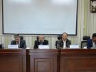 Governo promove formação avançada em Legística a juristas timorenses