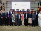 Programa de Justiça em Timor-Leste chega ao fim