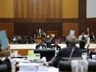 Proposta de Lei da Prevenção e Luta contra o Tráfico de Pessoas aprovada no Parlamento