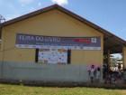 The initiative of the Book Fair in Maliana was a success