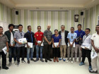 Secretary of State for Social Communication sends 10 journalists for training program in Indonesia