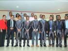 Membros dos Conselhos Nacional do Trabalho e de Arbitragem do Trabalho foram empossados