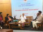 Diversificação económica é essencial para o futuro do país