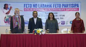 18404190 1924813234423186 968902221211656143 o 300x164 Primeiro Ministro abre conferência sobre participação das mulheres e raparigas no desenvolvimento sustentável