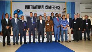 6W9A8993 300x170 Primeiro Ministro participa na conferência internacional sobre liberdade de imprensa