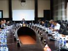 Conselho de Ministros aprova sistema de garantia de crédito