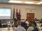 Fórum empresarial em Darwin promove oportunidades de investimento em Timor-Leste