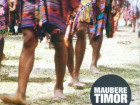 """Government launches Timor-Maubere """"Music of the Resistance"""" CD"""
