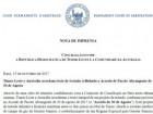 TPA anuncia que Timor-Leste e Austrália acordam texto de tratado refletindo o Acordo de Pacote Abrangente de 30 de agosto