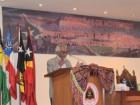 Comité 12 de Novembro realiza 2.° Congresso Nacional